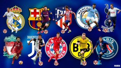 Photo of [Sport Update] Championship Clubs To Begin COVI-19 Testing This Week