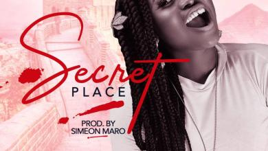 Photo of [Audio] Secret Place By Great Faith