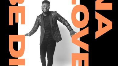 Photo of [Audio] Na Love Be Dis By Jlyricz