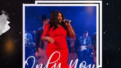 Photo of [Video] Only You By Joyful Praise