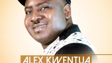 Photo of [Audio] This Miracle By Minister Alex Kwentua
