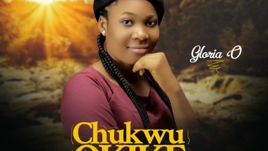 Photo of [Video] Chukwu Okike By Gloria O.