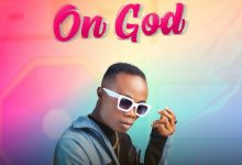 Photo of [Audio] On God By Dabo Williams