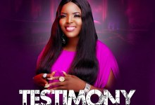 Photo of [Audio] Testimony By Princess Peters