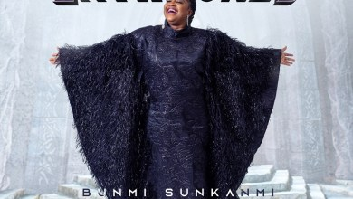 Photo of [Video] Enthroned By Bunmi Sunkanmi