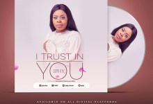 Photo of [Video] I Trust in You By Iphy