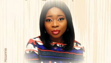Photo of [Audio] In Your Name By Bukola Yadah
