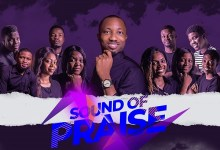 Photo of [Video] Sound Of Praise By Leke Samuel