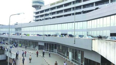 Photo of NCAA Vouches To Revoke Airlines License For Non-compliance With Virus Protocols.