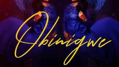 Photo of [Audio + Video ] Obinigwe By Chioma Iyke
