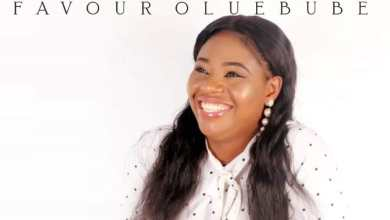 Photo of [Audio] Have Your Way By Favour oluebube