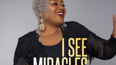 Photo of [Video] I See Miracles By Min. Tracy Tolota