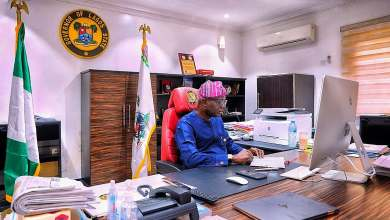 Photo of All Classes In Lagos Schools Can Now Resume – Commissioner For Education.