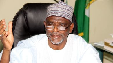 Photo of UPDATED: FG Orders All Unity Schools To Reopen Oct 12.