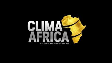 Photo of CLIMA AFRICA NOMINATIONS BEGINS ON DECEMBER 1, 2020.