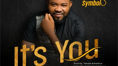 Photo of [Audio] It's You By Chris Symbols