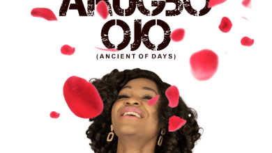 Photo of [Audio] Arugbo Ojo By Ify