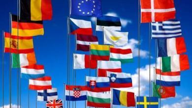 Photo of EU Prioritises Student Visas Despite CoronaVirus – Envoys.
