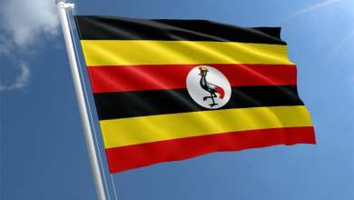 Photo of U.S Terminates Virus Cash Transfer Programme In Uganda.