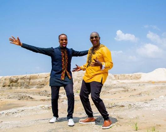 """Photos & Video Of Forthcoming """"Chukwu Ebube"""