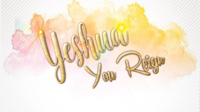 Photo of [Audio+ Video] Yeshua You Reign By Mr . M & Revelation