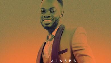 Photo of [Audio] Oba Nla By Alabba