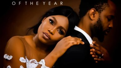 Photo of [Audio] Woman Of The Year By Desam