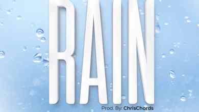 Photo of [Audio] Rain By Soji Adel