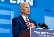 Photo of Joe Biden: COVID-19 Vaccine Will Be Free For Americans.