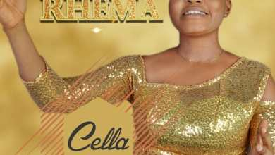 Photo of [Double Audio Release] Restored &  Miracles By Cella