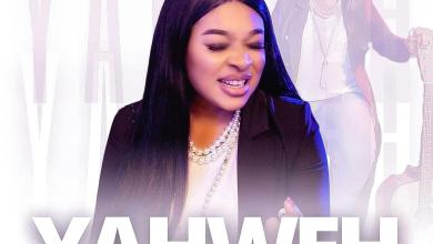 Photo of [Video] Yahweh By Chi-Gospel