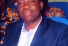 Photo of Gunmen Abduct SSANU DELSU Chairman In Delta State.