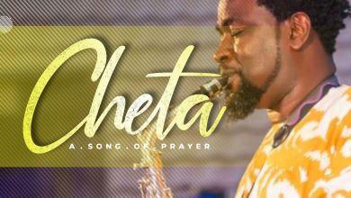 Photo of [Music] Cheta By Chris ND