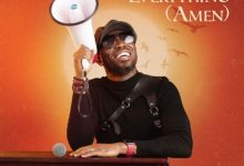 """Photo of [Audio + Video] """"Everything"""" By Timi Dakolo (Prod. by Cohbams Asuquo)"""