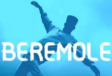 Photo of [Audio + Lyric Video] Beremole By Jlyricz