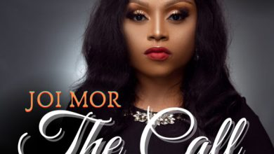 Photo of [Music] The Call By Joi Mor