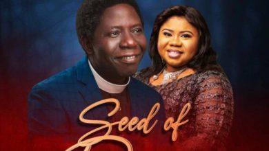 Photo of [Audio + Video] Seed of Praise By Oluwaseun Oluwatunmbi