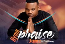 Photo of [Music] Hymn Praise Jamz & On The Rock By FrankieSong