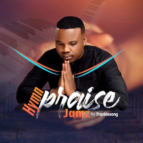 Hymn Praise Jamz & On The Rock