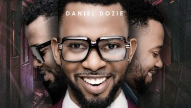 Photo of [Music] Phases By Daniel Dozie