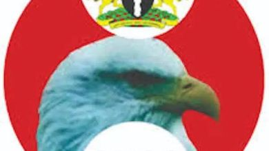 Photo of EFCC Arrests 33 'Internet Fraudsters' In Ogun State.