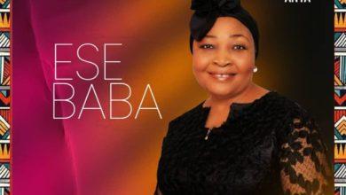 Photo of [Music] Ese Baba By Ehisianya