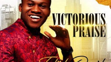 Photo of [Music] Victorious Praise By Elijah Daniel
