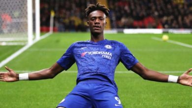 Photo of Chelsea News, Transfers & Rumours: West Ham Want Abraham Loan Deal & Live Updates From Stamford Bridge