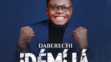 Photo of [Audio + Lyrics] Idemija By Daberechi