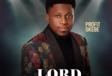 Photo of [Music] Lord I'm Available By Profit Okebe