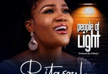 Photo of [Music] People of Light By Ritasoul