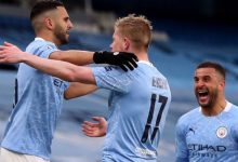 Photo of Video: Manchester City 2-0 PSG – Big Match Verdict