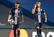 Photo of The End Of An Era? Mbappe, Neymar And PSG Face Uncertain Future After Champions League Exit