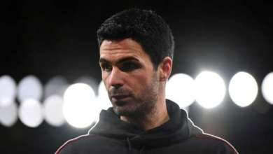 Photo of 'We are devastated' – Arteta Laments Xhaka Injury As Arsenal Crash Out Of Europa League At The Hands Of Villarreal